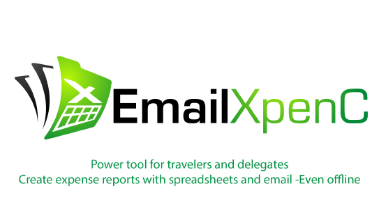 emailxpenc by globexpenc oy ltd sap app center
