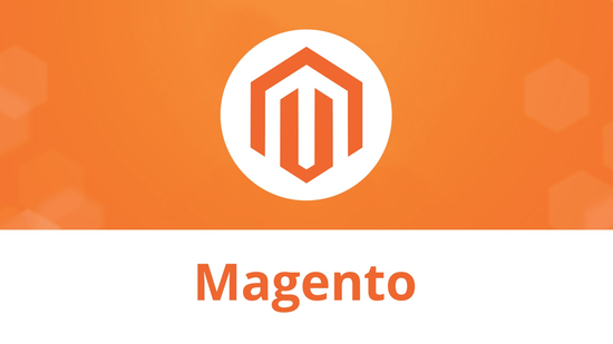 Magento 2 Plugin by Worldpay | Worldpay Works With