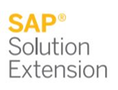 SAP API Management by Apigee by SAP | SAP App Center