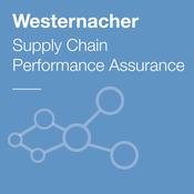 Monitor the supply chain in real time