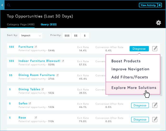 BloomReach DXP for SAP Commerce Cloud by BloomReach, Inc