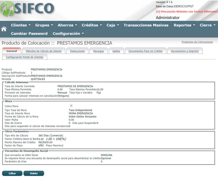 Sifco By Sifco S A Sap App Center