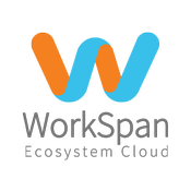 Your Ecosystem Cloud