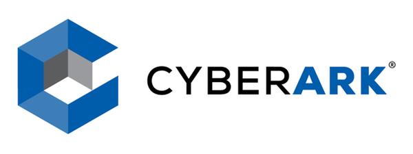 """Résultat de recherche d'images pour """"cyberark png"""""""