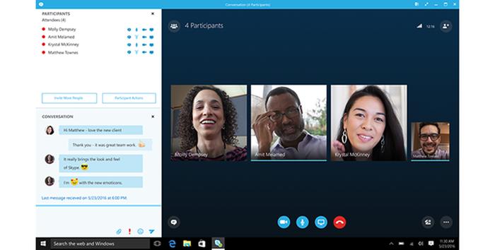 Office 365 Enterprise by Microsoft | Vodacom Cloud Marketplace