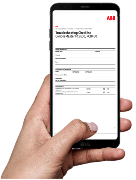 PDF-documentation