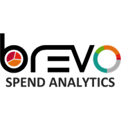 Spend Analytics on SAC