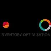 Inventory Optimization on SAC