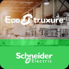 EcoStruxure™ Machine Expert by Schneider Electric