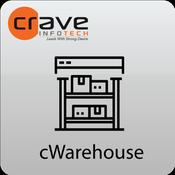Turn your Warehouse into a Future-Forward Powerhouse