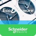 Thumbnail of EcoStruxure™ Machine Expert - HVAC