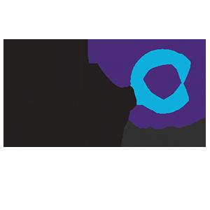 MDT AutoSave Change Management Subscription by MDT Software