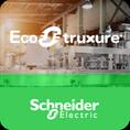 Thumbnail of EcoStruxure™ Machine Expert
