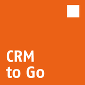 CRM To Go for SAP Analytics Cloud