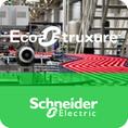 Thumbnail of EcoStruxure™ Operator Terminal Expert 3.1