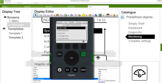 EcoStruxure™ Machine Expert - Basic by Schneider Electric