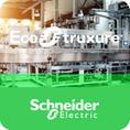 Thumbnail of EcoStruxure™ Machine Expert - Basic