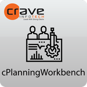 cPlannningWorkbench