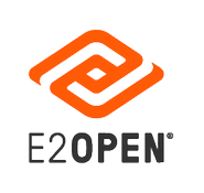 Powerful, yet simple to use integration with E2open