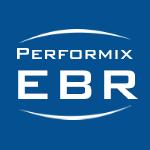 Drive Efficiency, Enforce Compliance, Accelerate Digital Transformation of Batch Processes