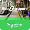 Thumbnail of EcoStruxure™ Control Expert