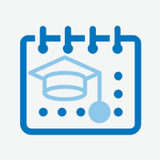 An Intuitive and Robust Planning Tool for Corporate Training and Resource Scheduling