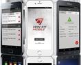 Thumbnail of WIN-911 Alarm Notification Software