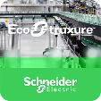 Thumbnail of EcoStruxure™ Machine SCADA Expert
