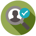 Qualify Candidates Faster with Centralized Screening Solutions