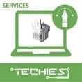 Thumbnail of HMI Designs for EcoStruxure™ Edge Control Software