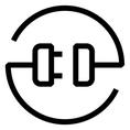 https://d2uars7xkdmztq.cloudfront.net/app_resources/58161/thumbs_112/image7652926848056084838.png