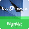 Thumbnail of EcoStruxure™ Facility Expert – Retail segment / HVAC