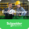 Thumbnail of EcoStruxure™ Power Monitoring Expert