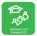 Thumbnail of EcoStruxure™ Triconex Safety Systems Trainings