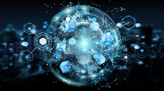 Blockchain Digital platform for Smart cities
