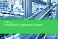 Thumbnail of EcoStruxure™ Automation Expert