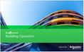 Thumbnail of EcoStruxure™ Building Operation