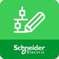 Thumbnail of EcoStruxure™ Power Design – Ecodial