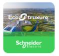 Thumbnail of EcoStruxure™ Geo SCADA Expert