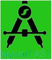 Thumbnail of LayoutFAST