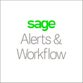 image_for_Sage Alerts and Workflow