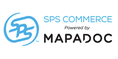 image_for_SPS Commerce