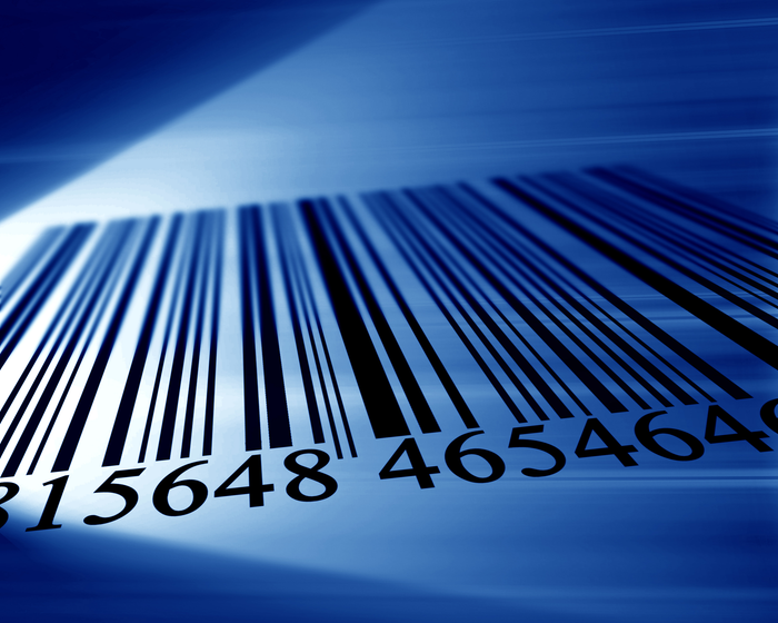 Lots, Serial Numbers and GS1 Barcodes