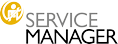 image_for_Technisoft Service Manager