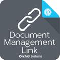 image_for_Document Management Link