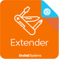 image_for_Extender