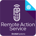 image_for_Remote Action Service