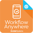 image_for_Workflow Anywhere