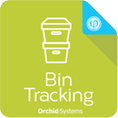 image_for_Bin Tracking