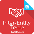 image_for_Inter-Entity Trade